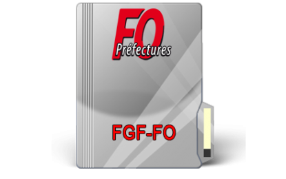 PRÉAVIS DE GRÈVE DES OS FP : CFTC, CGC, CGT, FAFP, FO, FSU et Solidaires