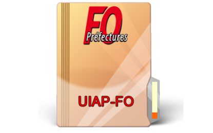 Communiqué de presse des OS FP Comité de suivi Action publique 2022